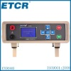 ETCR 3600 Intelligent Equipotent Tester