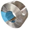 Tinplate coil/sheet