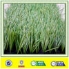 50 mm soccer artificial grass FIFA