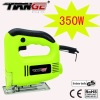 Profession Power Tools In electrical equipment &supplies TG-028 55mm(in wood)6mm(in steel) 350W/450wJIG SAW