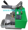 Geo-membrane Wedge Welding machine