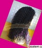 Best selling Stock Lace Wig in stock