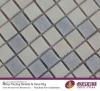 Marble Stone Mosaic
