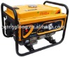 2.5KW single phase 230V 3600rpm Portable generator