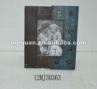antique table-top photo frame with latest design