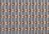 wire decorative mesh screen