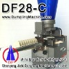 The 2013 newest DF28-C automatic dumpling machine