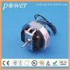 PS5812, Shade Pole Motor for Air Cleaner,Household Appliance