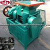 Low investment coal ball press making machine for sale(YQJ-290)