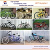 2012 Hot Bicycle engine 48cc 60cc 70cc 80cc