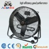 220V AC Single Phase Electric Fan motor