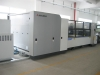 Laser cutting process machine(for Laser cutting)