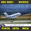 Best air cargo/air shipping/air logistics to Sydney