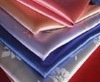 Nylon tricot knitted fabric