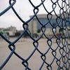 3''x3''HD G.I. Fencing Mesh