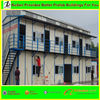 china modular house cheap prefabricated portable modular homes for sale