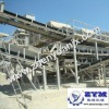 DT Series Lading and Unloading Equipemnt for Coal