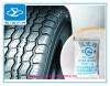 2012 hot sale Rubber grade zinc oxide CAS 1314-13-2