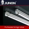 JUNON T5 Lamp
