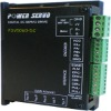 PSV5060-DC digital DC servo driver