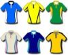 cheap sublimation rugby jerseys , rugby team wear