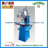 Drilling&milling machine