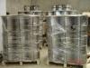 (Super Deal)steel wires