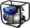 JD EPA/GS/EMC/ROHS approved 2'' Water Pump