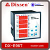Multi-functional Network Power analyzer (LED display)