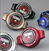 auto High performance racing radiator cap, water tank cap,Radiator Pressure Cap