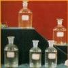 HFB 1H 1H3H-hexafluoro-1-butanol