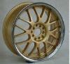 car wheel 17*7.0 18*7.5 100-114.3