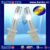 70W HID xenon Bulb all model available