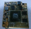 Good Qaulity Laptop VGA card / Graphics Card / Video Card for ASUS N81
