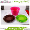 Folding Silicone Water Box