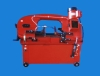 Metal machine with saw,metal cutting machine