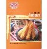 150g Crisp Flour Tempura Batter Mix