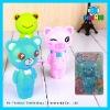 2012 popular Wind fan toys