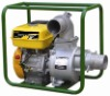 "gasoline water pump,2,3,4"", work in tough condition, 40cbm/h"