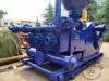 mud pump for drilling,F-1300,in stock,API