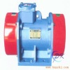 Three phase Electric Vibration Motor
