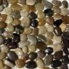 Wholesale Polished Agate Pebbles Stone