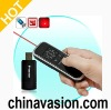 Wireless Presenter - Laser Pointer and Mouse 2-in-1