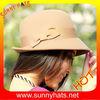 Cheap winter hats for women