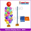B401 Factory price party decoration balloon display stand