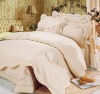 Banala home cotton bedding