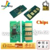 cartridge chips for hp 2050 for xerox check printer