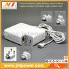 Laptop AC Power Adapters For Mac Book Pro 15''17''