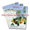 Matte Inkjet Paper --- Single side photo quality inkjet paper