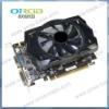 Nvidia GTS450 2GB DDR3 PCI-E Graphic Video Card computer hardware